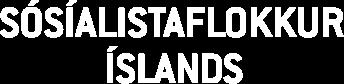 Sósíalistaflokkur Íslands