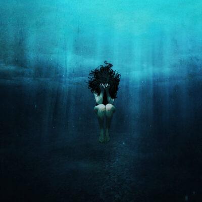 fear-of-drowning-by-starfishyy